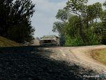 Colin McRae Rally 04  Archiv - Screenshots - Bild 74