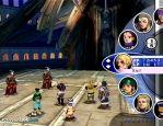 Unlimited Saga  Archiv - Screenshots - Bild 7