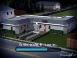 The Sims - Screenshots - Bild 13
