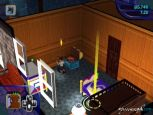 The Sims - Screenshots - Bild 11