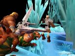 Masters of the Universe He-Man: Defender of Grayskull  Archiv - Screenshots - Bild 18