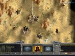 Age of Wonders: Shadow Magic  Archiv - Screenshots - Bild 13