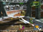 Conker: Live and Uncut  Archiv - Screenshots - Bild 7