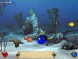 Finding Nemo: Nemo's Underwater World of Fun  Archiv - Screenshots - Bild 15