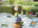 Conker: Live and Uncut  Archiv - Screenshots - Bild 6