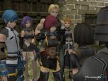 Star Ocean: Till the End of Time  Archiv - Screenshots - Bild 31