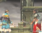 Arc the Lad: Twilight of the Spirits  Archiv - Screenshots - Bild 2