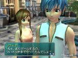 Star Ocean: Till the End of Time  Archiv - Screenshots - Bild 37
