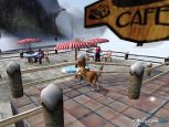 Dog's Life  Archiv - Screenshots - Bild 18