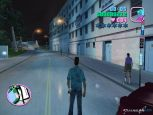 Grand Theft Auto: Vice City - Screenshots - Bild 6