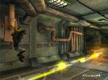Jak and Daxter 2  Archiv - Screenshots - Bild 22