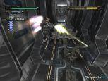 Dino Crisis 3  Archiv - Screenshots - Bild 25