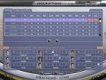 Radsport Manager 2003-2004  Archiv - Screenshots - Bild 10