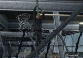 Tom Clancy's Splinter Cell Archiv - Screenshots - Bild 12