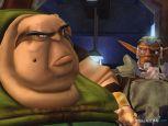 Jak and Daxter 2  Archiv - Screenshots - Bild 11