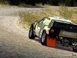Colin McRae Rally 04  Archiv - Screenshots - Bild 6