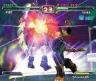Bloody Roar Extreme  Archiv - Screenshots - Bild 10