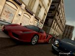 Project Gotham Racing 2  Archiv - Screenshots - Bild 10
