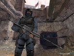 Counter-Strike  Archiv - Screenshots - Bild 14