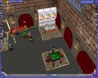 Casino Inc. - Screenshots - Bild 14