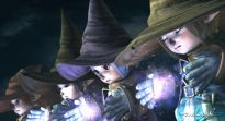 Final Fantasy XI  Archiv - Screenshots - Bild 30