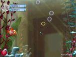 Finding Nemo: Nemo's Underwater World of Fun  Archiv - Screenshots - Bild 4