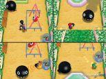 Mario Party 5  Archiv - Screenshots - Bild 5