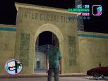 Grand Theft Auto: Vice City - Screenshots - Bild 24
