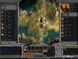 Age of Wonders: Shadow Magic  Archiv - Screenshots - Bild 15