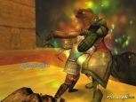 EverQuest Online Adventures  Archiv - Screenshots - Bild 5