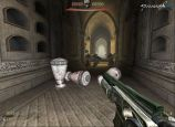 Painkiller: Hell Wars  Archiv - Screenshots - Bild 39