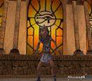 Sphinx and the Shadow of Set  Archiv - Screenshots - Bild 2