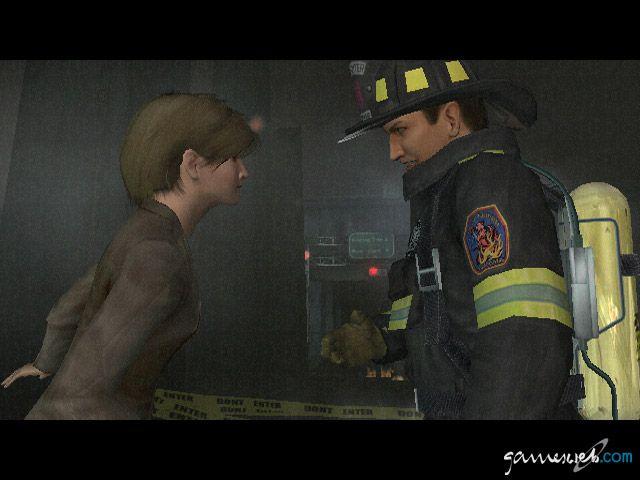 Firefighter FD18  Archiv - Screenshots - Bild 6