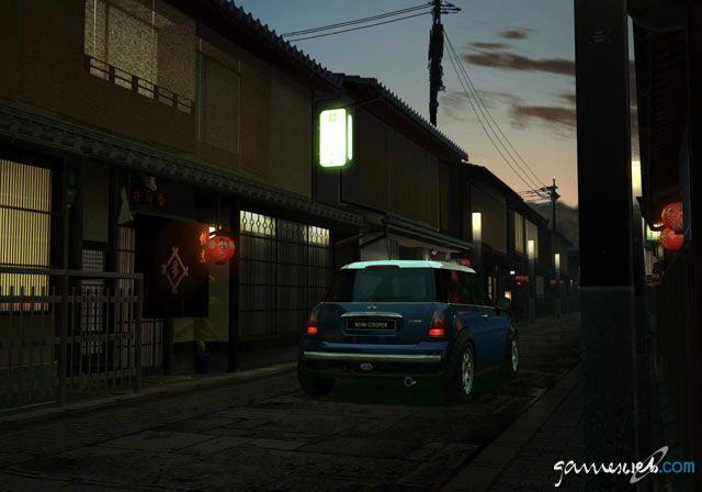 Gran Turismo 4  Archiv - Screenshots - Bild 113