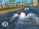 Grand Theft Auto: Vice City - Screenshots - Bild 19