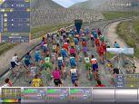 Radsport Manager 2003-2004  Archiv - Screenshots - Bild 2