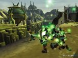 Ratchet & Clank 2  Archiv - Screenshots - Bild 34