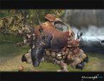 Final Fantasy Crystal Chronicles  Archiv - Screenshots - Bild 9