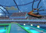 Splashdown Rides Gone Wild  Archiv - Screenshots - Bild 5