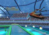 Splashdown Rides Gone Wild  Archiv - Screenshots - Bild 5