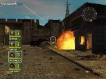 Conflict: Desert Storm 2  Archiv - Screenshots - Bild 5