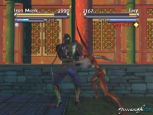 Tao Feng: Fist of the Lotus - Screenshots - Bild 16