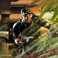 Splinter Cell: Pandora Tomorrow  Archiv - Screenshots - Bild 74
