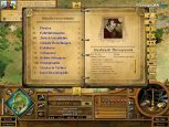 Tropico 2: Die Pirateninsel - Screenshots - Bild 6