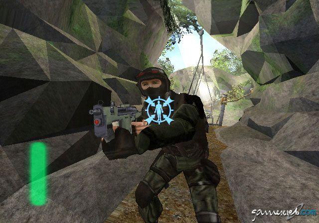 Geist  Archiv - Screenshots - Bild 29