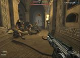 Painkiller: Hell Wars  Archiv - Screenshots - Bild 32