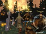 EverQuest Online Adventures  Archiv - Screenshots - Bild 10