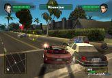 True Crime: Streets of L.A.  Archiv - Screenshots - Bild 10