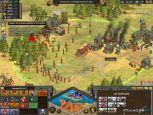 Rise of Nations - Screenshots - Bild 16