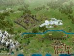 Knights of Honor  - Archiv - Screenshots - Bild 93
